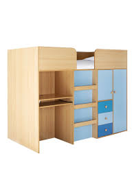 contemporary furniture for kids.  contemporary full image for cabin bed shelf metro kids mid sleeper compact storage  ideas contemporary furniture  inside for g