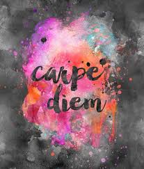 the best carpe diem ideas carpe diem quotes  carpe diem art printживи настоящим