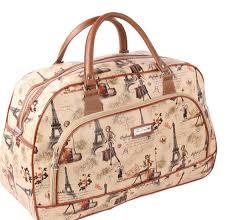 women travel bag 2016 summer style pu leather women sport bag waterproof duffel bag new tower
