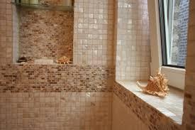 Bathroom Remodeling Chicago Stratagem Adorable Bathroom Remodeling Chicago Il