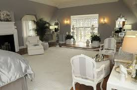 show interior designs house. transformed west hartford mansion makes for great show house - courant interior designs e