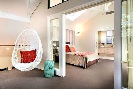 hanging chairs for girls bedrooms.  Chairs Modest Astonishing Hanging Chair For Girls Bedroom Chairs  Teenage Bedrooms Fresh Decor Ideas In N