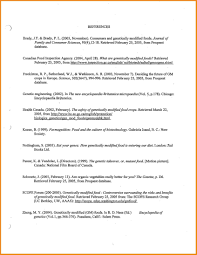 Reference Page Example Reference Page Example Apa Format Reference
