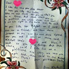 Examples Of The Best Love Letters Ever Written - Canadianlevitra.com