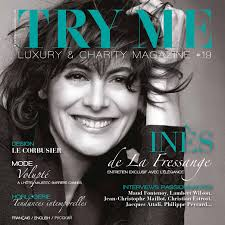 Discovery Saint Tropez Magazine 2015 2016 By Courcot Benjamin Issuu