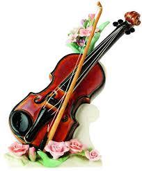 <b>Сувенир</b> «<b>Скрипка</b>», <b>музыкальный</b> оптом под нанесение ...