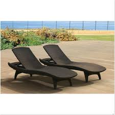 image outdoor furniture chaise. Full Size Of Outdoor:white Outdoor Lounge Chairs Modern Chaise For Bedroom White Plastic Large Image Furniture