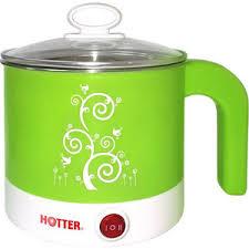 <b>Миниварка электрическая HOTTER HX 555</b>|Наборы кухонных ...