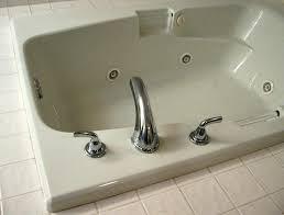 delta bathtub faucet repair instructions