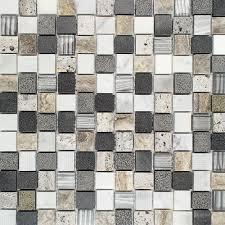 white glass tile texture. Wonderful Glass Esker Stratus Squares Marble Tile On White Glass Texture A