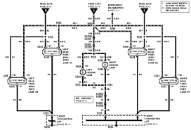 kubota work light wiring kubota image wiring diagram network wiring diagram wiring diagram and hernes on kubota work light wiring