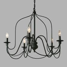 wiring light fixtures chandeliers wiring get free image