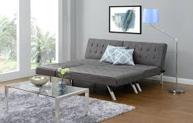 queen couch bed large size of futon sofa bed sofa bed full sleeper sofa futon couch queen couch bed