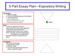 expository essay writing plan online writing service custom dissertation writing services bangalore