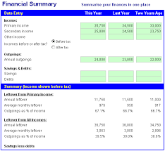 Excel Mortgage Calculator Download Free Excel Mortgage Calculator And Comparator Spreadsheet