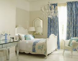 The Difference Between Curtains Drapes Shades And Blinds - Bedroom window treatments