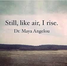 Love Quotes Maya Angelou Inspirational Maya Angelou Love Quotes 100 Best Maya Angelou Images 78