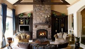 Over The Fireplace Tv Cabinet Living Room Tv Above Fireplace Decorating Ideas Nomadiceuphoriacom