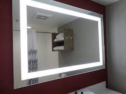 fantastic lighting. desert palms hotel \u0026 suites: again, fantastic lighting! lighting a