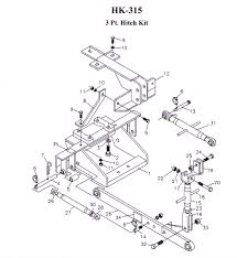 wiring diagram for allis chalmers wd wiring discover your wiring allis chalmers ca parts diagrams