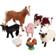 farm animals toys walmart. Modren Farm Learning Resources Jumbo Farm Animals Throughout Toys Walmart R