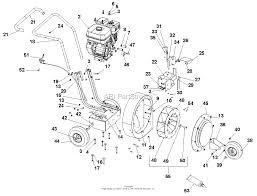 Mercedes benz 2006 c230 fuse box diagram mercedes benz 190e electrical wiring diagram at ww