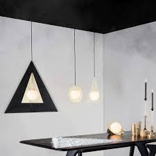 glass jar pendant light new pendant light cord cover beautiful westinghouse lighting single