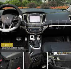 car door gap elegant 5m car styling door moulding trim automotive truck chrome strip auto of