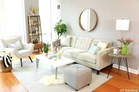 full size of white walls living room decor ideas decorating grey and simple for adorable a