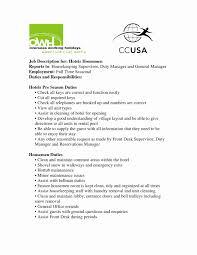 Science Resume Cover Letter Receptionist Sample Resume Elegant Environmental Science Resume 66