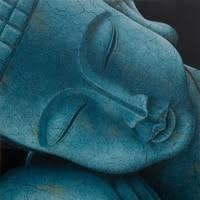 "100+ ""Avak"" profiles | LinkedIn"