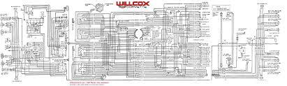 94 corvette wiring diagram wire center \u2022 Bose Car Amplifier Wiring Diagram 1993 corvette wiring diagram easy to read wiring diagrams u2022 rh mywiringdiagram today 1994 corvette radio wiring diagram bose car stereo wiring diagrams