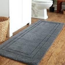 mohawk home bath rug imperial on free