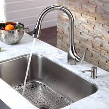 kitchen sink vessel version juanjosalvador me