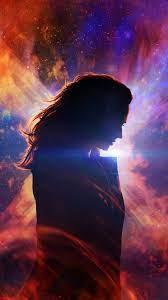 X-Men Dark Phoenix 2019 4K Ultra HD ...