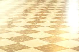 replacing linoleum linoleum tile flooring elegant vinyl flooring linoleum vs vinyl