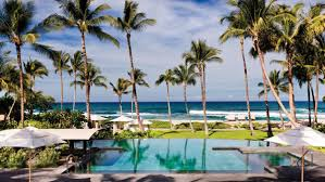 infinity pool united states. Interesting United Guests Can Swim In An Aquarium Carved Out Of Natural Lava Rock Throughout Infinity Pool United States