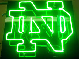 Neon Bar Signs For Sale