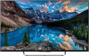 sony 50 inch tv. sony 50 inch full hd led smart tv 50w800 price in dubai, uae | compare prices tv h
