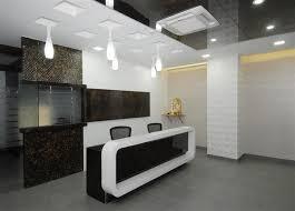 office reception area design ideas. Interior Design Ideas For Office Reception Beautiful Gallery Door Area