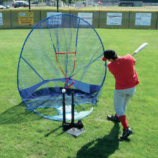 Image result for baseball training images