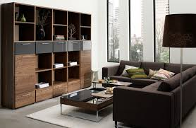 modern contemporary living room furniture. living room shelf modern contemporary furniture r