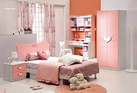 Beautiful Bedroom Furniture For Girls Rooms