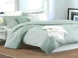 dkny bedding comforter set loft stripe gridlock intended for d on bedding home interior sets dkny