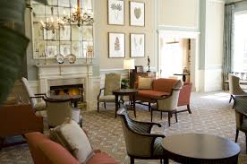 Living Room Decoration Accessories Living Room French Country Living Room Decorating Ideas Nice