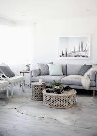 white tile floor living room. Brilliant Floor Dark Gray Floor Tile Best 50 Awesome White Living Room S To