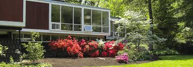 seattle mid century furniture. 2000 sq ft contemporary house plans mid century modern furniture seattle hollin hills