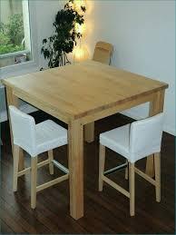 Table Demi Lune Pliante Ikea Aisé Table Demi Lune Cuisine