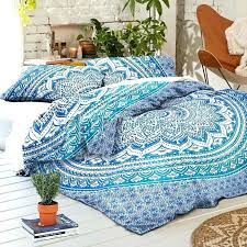 king size comforter dimensions twin size comforter dimensions attractive full bed quilts com and also 8