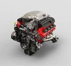 2018 dodge engines. delighful 2018 dodgechallengersrtdemonenginespecs01  for 2018 dodge engines l